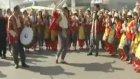 Gaziantep Kültürü