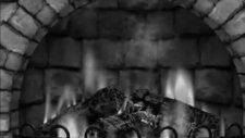 Harunhan slover asilkan ersür sonic  ziyan ( şeytanmisin kadinmi