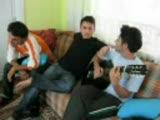 Amatör Gitar Ses Güzel