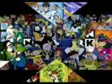 Cartoon Network Şinanay