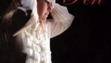 Ayça Peri - Süpür Süpür Günahlarımı 2012