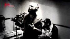 Berkay - Dile Kolay (Joyturk Akustik)