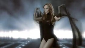 Gloria - Kralica (OFFiCiAL ViDEO)