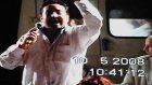 Yörük  Ali    Zafer  Bayar  Cile Bülbülüm Cile  0535 5289273 Tireli