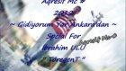 Aqresif Mc # Gidiyorum Yr Ankara'danspcial For İbrahim Ulu