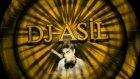 Dj Asil Firth Of Fith Clup Music Orginal Tasarım (2012)