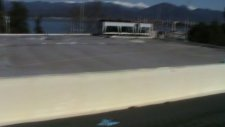 muğla sprey poliüretan köpük izolasyonu/Birpol