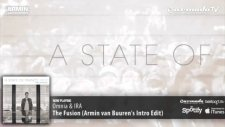 Out Now Armin Van Buuren - A State Of Trance 2012