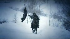 Amon Amarth 'guardians Of Asgaard' Metal Blade