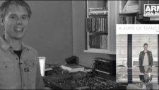 Armin Van Buuren - A State Of Trance 2012 Album Preview Cd2