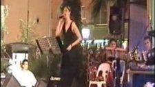 İzmir müzik,İzmir müzik grubu - 0533 962 86 41