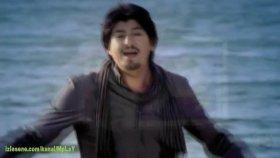 Ekin - Yıldızlar Ağladı (Yeni Klip 2012)