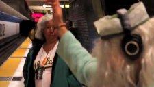 Enrique İglesias Dirty Dancer Ft Usher (Music Video)