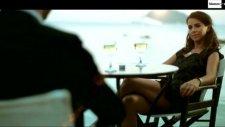 Liviu Hodor Featmona Sweet Love (Official Video)