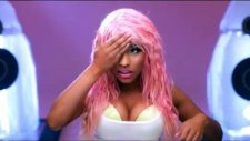 Nicki Minaj Super Bass HD