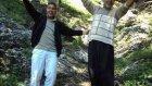 Adana göller macerası