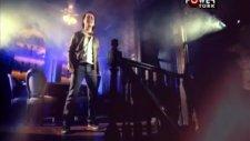 Umut Kaya Yanıma Yataydı Orjinal Video Klip 2012