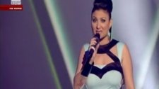 Sofi Marinova - Love Unlimited (Eurovision 2012 Bulgarıa)