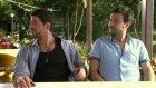 Ayaz Film Fragman (2012)