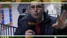 Haspınar Tarım KonTV Gündem Özel 19 ŞUBAT 2012