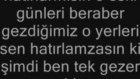 Mc Akserçe  Ayrılık Vakti Sewgili