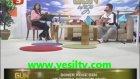 Soner Köse Samanyolu Avrupa Tv Part 01 Www Yesiltv Com
