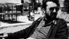 Halil Sezai Paracıkoğlu - İsyan
