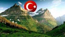 Genç Osman Marşı Mehter