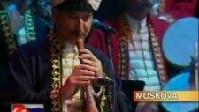 Mehtern - Kizilordu Korosu- Genç Osman