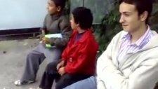 Zonguldak'ın Sembol İsimlerinden Küçük Sezer İzle, Dinle, İndir, Sözleri Video Galeri Haber Mi