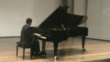 Chopin Mazurka Piyano Canlı Konser Hd Pıyano Pıyona Piano Eser Klasik Müzik Resitali Solo Polonya Hd