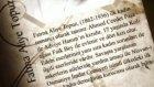 Nisvan - Tarihe Adini Yazdiran Kadinlar / Belgesel