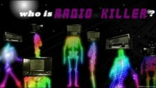 Radio Killer Voila