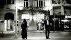 Soner Arıca Feat. Yeliz - Neredeydin