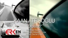 Otostop (Kaan Ateşoğlu)