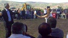 Çadırardıç Köyü Şenlik
