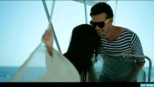 Liviu Hodor feat.Mona -Sweet Love (Official Music Video)