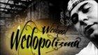 Wedopol