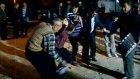 Yanıklar Köyü Düğünü Kadirli Osmaniye