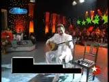 Orhan Gencebay Baglama Show (Popstar alaturka)