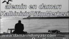 Ali Tekintüre Büyük Aşkımız www damarindunyasi com