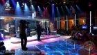 Ata Demirer - Büklüm Büklüm Beyaz Show 03022012