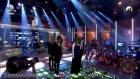 Aynur Aydın - Hurricane Beyaz Show 100212
