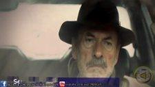 Sertab Erener - Bir Çaresi Bulunur Orjinal Yeni Video Klip 2011