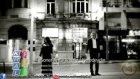 Soner Arıca  Yeliz - Neredeydin Orjinal Yeni Video Klip 2011