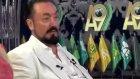 Adnan Oktar'ın Can Bonomo yorumu