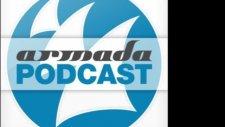 Armada Weekly Podcast 062