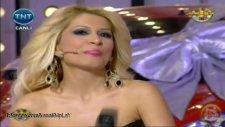 Pınar Darcan - Hani Bebeğimdin (Çarkıfelek 2012)