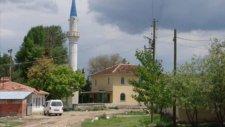 Dinar  Yüksel  Köyü