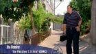 Ata demirer bu fasulye 7 5 lira yepyeni klip eyvah eyvah 2010